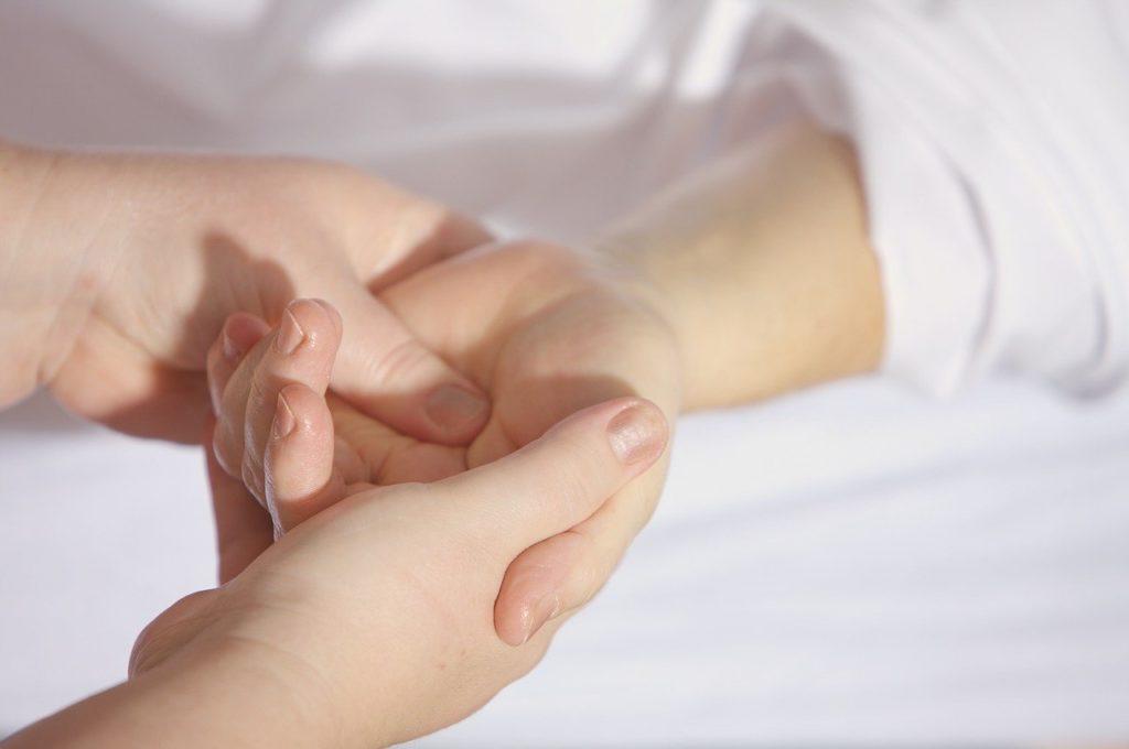 techniques ostéopathie